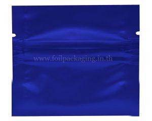สีน้ำเงิน 1 กรัม