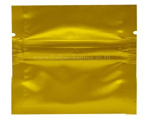 สีเหลือง 1 กรัม