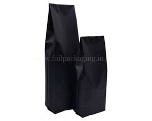 ถุงสีดำ