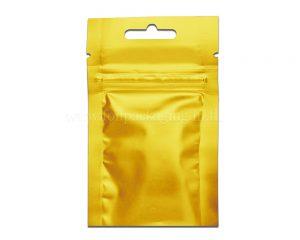 สีเหลือง 3 กรัม