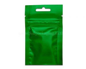 สีเขียว 3 กรัม
