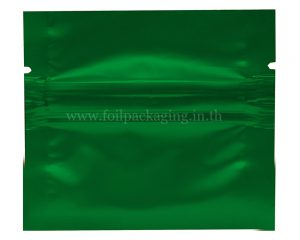 สีเขียว 1 กรัม