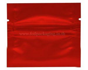 สีแดง 1 กรัม