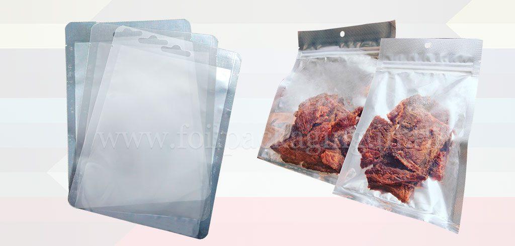 Jerky Bags 1